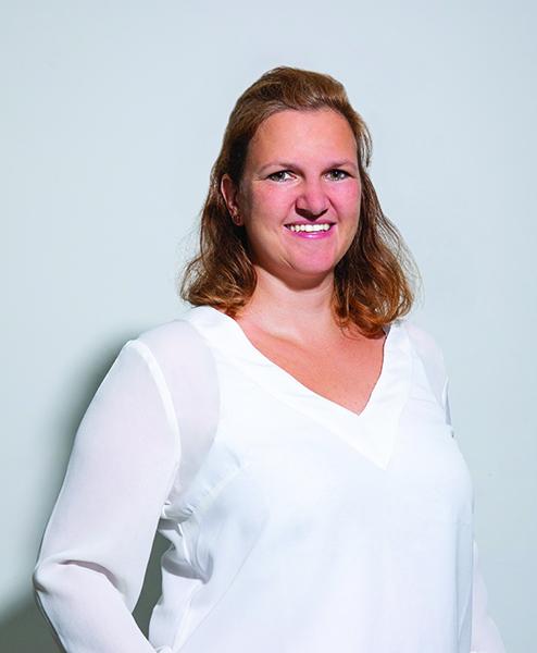 Nicole Gebhard_web